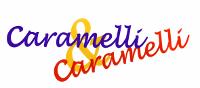 Caramelli & Caramelli